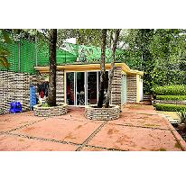 Foto de casa en renta en  , condado de sayavedra, atizapán de zaragoza, méxico, 1333839 No. 02