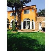 Foto de casa en renta en, condado de sayavedra, atizapán de zaragoza, estado de méxico, 1342909 no 01
