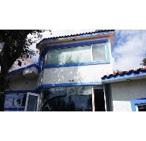 Foto de casa en venta en  , condado de sayavedra, atizapán de zaragoza, méxico, 1385573 No. 01