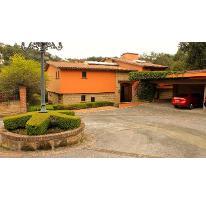 Foto de casa en renta en  , condado de sayavedra, atizapán de zaragoza, méxico, 1451861 No. 01