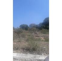 Foto de terreno habitacional en venta en, condado de sayavedra, atizapán de zaragoza, estado de méxico, 1640928 no 01