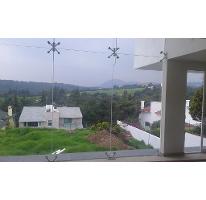 Foto de casa en venta en, condado de sayavedra, atizapán de zaragoza, estado de méxico, 1646710 no 01