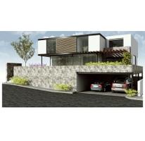 Foto de casa en venta en, condado de sayavedra, atizapán de zaragoza, estado de méxico, 1871362 no 01
