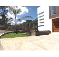 Foto de casa en venta en, condado de sayavedra, atizapán de zaragoza, estado de méxico, 1871364 no 01
