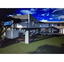 Foto de casa en venta en  , condado de sayavedra, atizapán de zaragoza, méxico, 1907494 No. 01