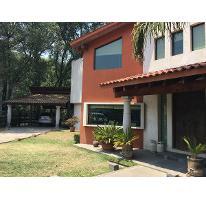 Foto de casa en venta en, condado de sayavedra, atizapán de zaragoza, estado de méxico, 1969407 no 01