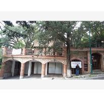 Foto de casa en renta en  , condado de sayavedra, atizapán de zaragoza, méxico, 2181441 No. 01