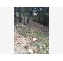 Foto de terreno habitacional en venta en blvd condado de sayavedra, condado de sayavedra, atizapán de zaragoza, estado de méxico, 2188665 no 01
