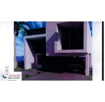 Foto de casa en venta en  , condado de sayavedra, atizapán de zaragoza, méxico, 2251220 No. 01