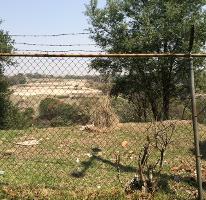 Foto de terreno habitacional en venta en  , condado de sayavedra, atizapán de zaragoza, méxico, 2275430 No. 01
