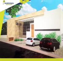 Foto de casa en venta en  , condado de sayavedra, atizapán de zaragoza, méxico, 2291294 No. 01