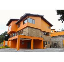 Foto de casa en renta en  , condado de sayavedra, atizapán de zaragoza, méxico, 2301566 No. 01