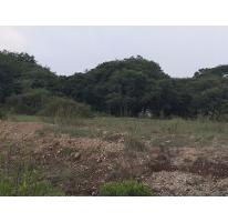 Foto de terreno habitacional en venta en  , condado de sayavedra, atizapán de zaragoza, méxico, 2304298 No. 01