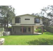 Foto de casa en venta en  , condado de sayavedra, atizapán de zaragoza, méxico, 2312051 No. 01