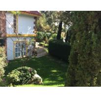 Foto de casa en renta en  , condado de sayavedra, atizapán de zaragoza, méxico, 2324465 No. 01