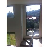 Foto de casa en venta en  , condado de sayavedra, atizapán de zaragoza, méxico, 2324662 No. 01