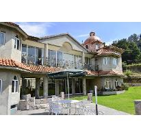 Foto de casa en venta en  , condado de sayavedra, atizapán de zaragoza, méxico, 2355340 No. 01