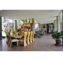 Foto de casa en venta en  , condado de sayavedra, atizapán de zaragoza, méxico, 2355340 No. 02