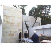 Foto de casa en venta en  , condado de sayavedra, atizapán de zaragoza, méxico, 2391380 No. 01