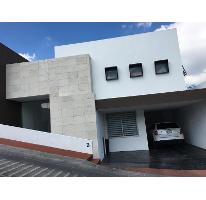 Foto de casa en venta en, capulín ampliación, atizapán de zaragoza, estado de méxico, 2428130 no 01