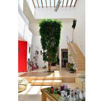 Foto de casa en venta en, condado de sayavedra, atizapán de zaragoza, estado de méxico, 2463985 no 01