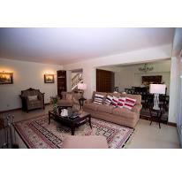 Foto de casa en venta en  , condado de sayavedra, atizapán de zaragoza, méxico, 2515405 No. 01
