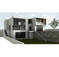 Foto de casa en venta en  , condado de sayavedra, atizapán de zaragoza, méxico, 2522261 No. 01