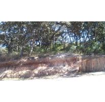 Foto de terreno habitacional en venta en  , condado de sayavedra, atizapán de zaragoza, méxico, 2525253 No. 01