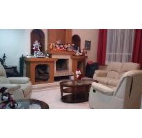 Foto de casa en venta en  , condado de sayavedra, atizapán de zaragoza, méxico, 2525821 No. 02