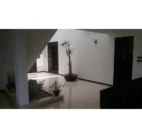 Foto de casa en venta en  , condado de sayavedra, atizapán de zaragoza, méxico, 2532900 No. 01