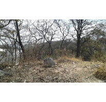Foto de terreno habitacional en venta en  , condado de sayavedra, atizapán de zaragoza, méxico, 2575386 No. 01