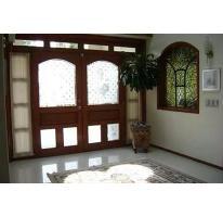 Foto de casa en venta en  , condado de sayavedra, atizapán de zaragoza, méxico, 2588576 No. 01