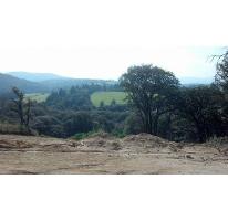 Foto de terreno habitacional en venta en  , condado de sayavedra, atizapán de zaragoza, méxico, 2597250 No. 01