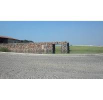 Foto de terreno habitacional en venta en  , condado de sayavedra, atizapán de zaragoza, méxico, 2602042 No. 01