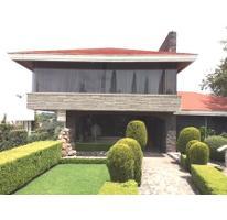 Foto de casa en venta en  , condado de sayavedra, atizapán de zaragoza, méxico, 2749009 No. 01