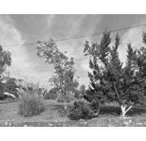 Foto de casa en venta en  , condado de sayavedra, atizapán de zaragoza, méxico, 2763150 No. 01