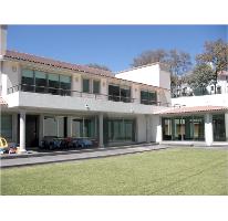 Foto de casa en venta en  , condado de sayavedra, atizapán de zaragoza, méxico, 2770559 No. 01