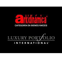 Foto de casa en renta en  , condado de sayavedra, atizapán de zaragoza, méxico, 2790629 No. 01