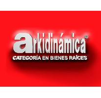 Foto de casa en renta en  , condado de sayavedra, atizapán de zaragoza, méxico, 2794471 No. 01