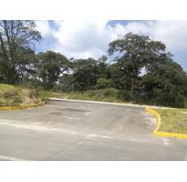 Foto de terreno habitacional en venta en  , condado de sayavedra, atizapán de zaragoza, méxico, 2834985 No. 01