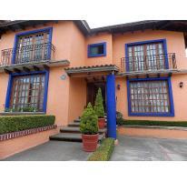 Foto de casa en renta en  , condado de sayavedra, atizapán de zaragoza, méxico, 2920168 No. 01