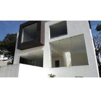 Foto de casa en venta en  , condado de sayavedra, atizapán de zaragoza, méxico, 2937263 No. 01