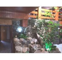Foto de casa en venta en  , condado de sayavedra, atizapán de zaragoza, méxico, 2938801 No. 01