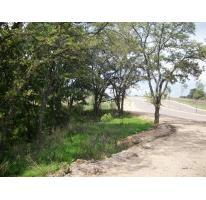 Foto de terreno habitacional en venta en  , condado de sayavedra, atizapán de zaragoza, méxico, 2939480 No. 01