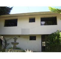 Foto de casa en venta en  , condado de sayavedra, atizapán de zaragoza, méxico, 2940510 No. 01