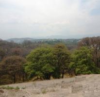 Foto de terreno habitacional en venta en  , condado de sayavedra, atizapán de zaragoza, méxico, 2940950 No. 01