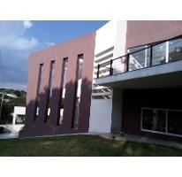 Foto de casa en venta en  , condado de sayavedra, atizapán de zaragoza, méxico, 2955077 No. 01