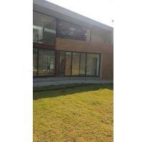 Foto de casa en venta en  , condado de sayavedra, atizapán de zaragoza, méxico, 2958613 No. 01