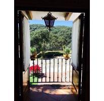 Foto de casa en renta en  , condado de sayavedra, atizapán de zaragoza, méxico, 2972482 No. 01