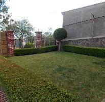 Foto de casa en renta en  , condado de sayavedra, atizapán de zaragoza, méxico, 4019966 No. 02